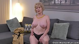 You shall not covet your neighbor'_s milf part 103