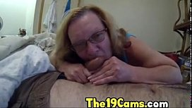Fucking Mommy: Free Mature Porn Video 78