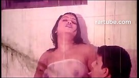 batari charge na dilere, bangla nude hot song, arbaz and sohagi by- rartube.com