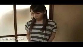 cmnf-f.-to-strip-f.-nudity-video-japanese-teens-body-used-to-repay-a-debt