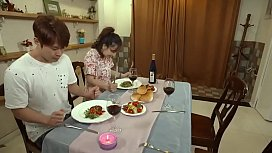 KoreanSex - To the stranger'_s house and fuck both sisters. Watch full HD: https://openload.co/f/SFlSx1LGx9Q