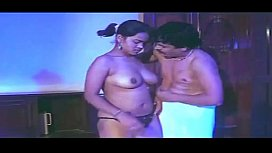 INDIAN PORN VIDEOS-Watch...