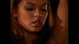 Tera Patrick is my...
