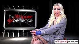 The Stripper Experience - Watch...