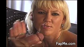 Watch russian porno mature in office