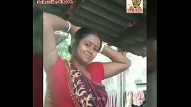 PUJA WHATSAPP NUMBER  91 9163042071..LIVE NUDE VIDEO CALL OR PHONE CALL SERVICES ALL TIME....PUJA WHATSAPP NUMBER  91 9163042071..LIVE NUDE VIDEO CALL OR PHONE CALL SERVICES ALL TIME....