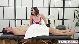 It'_s family discount! - Ella Knox and Jay Smooth