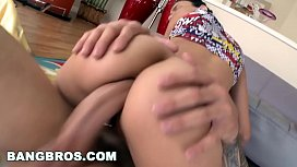 BANGBROS - Anal Sex For...