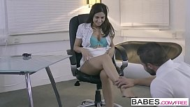 Babes - Office Obsession - Best...