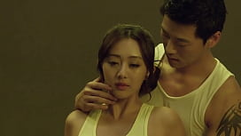 Korean Girl Get Sex With Brother-in-law Watch Full Movie At Destyycomq42frb