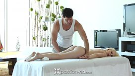 Passion-HD - Hot and...