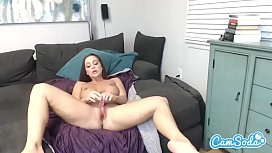 Abigail Mac big ass...