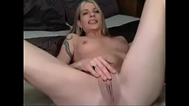 Agianna Anderson Likes To Drill Herself1- www.69cams.online -