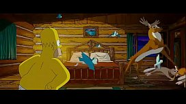 Simpsons-sex-video...