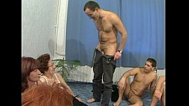JuliaReaves-DirtyMovie - Tatjana Hurt...