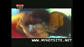 id 87525: Resham Sex Video