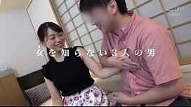 ABP-918 Maho Fujitani'_s Finest Brush Wholesale 30 Natural F Cup Big Tits All Graduated From Virginity! Close Document full video https://bit.ly/36exGkY