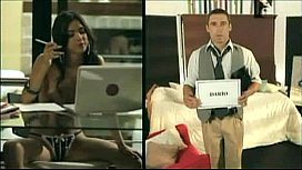 Casting Online - Capitulo 8...