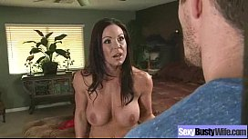 Kendra lust Naughty Housewife...