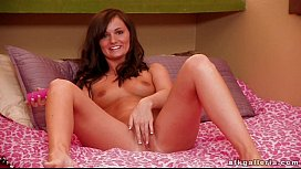 Lily Carter #2...