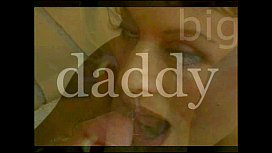 Daddy Owns You...
