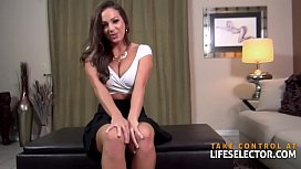 Abigail Mac - Blowjob Champion...