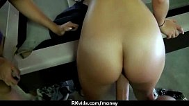 dirtiest talking hooker ever 20 xvideos preview