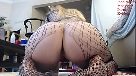 Chloe Sparkles First Time Squirting On Cam
