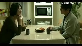 Japanese Mother in law fuck by son law. full link : http://eunsetee.com/LwrH