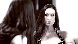 Mommy Kendra Lust and...