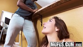 Mofos - Latina Sex Tapes...