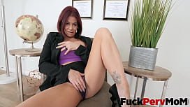 Ryder Skye In Using...