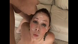 Compilation of Gianna Michaels...