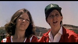 Cheerleaders -1973 full movie...