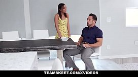 TeenPies - Hot Teen Gets...