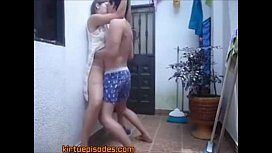Kirtu Episodes - Indian Fucking His Neighbour In His House