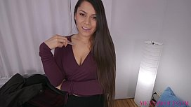 Meana Wolf - Cuckolding - Bad...