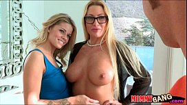 Mature milf Jennifer Best...