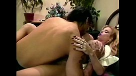 Wendy Whoppers scene 3...