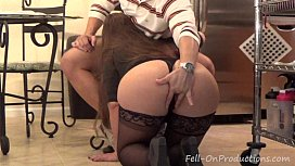Taboo Passions MILF Mom...