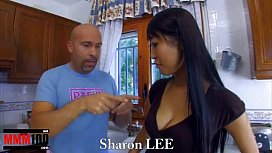 Sharon-lee max-cortes...