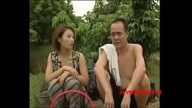 Chinese Girl- Free Pussy...