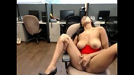 Hot Indian girl webcam - Slutlive.info