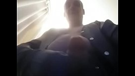 Finnish amateur leather gay cums 페티쉬, 게이, 가죽, 핀란드, 핀란드어, suomi