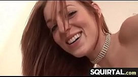 Female Ejaculation 25...
