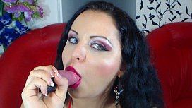 Anabellaxxx1-sloppy bj...