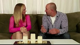 1-Handjob and exclusive blowjob of massager babe milking dick milking under the table-2015-02-12-00-