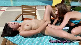 sexy-lesbo-poolside-action-720p-tube-xvideos