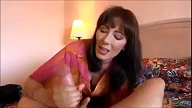 Stepmomxxxx.com- Stepmom fucked by her hot stepson