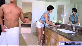 Shay fox Naughty Housewife...
